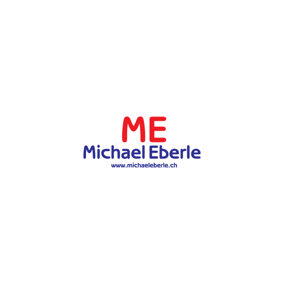 media at home eberle